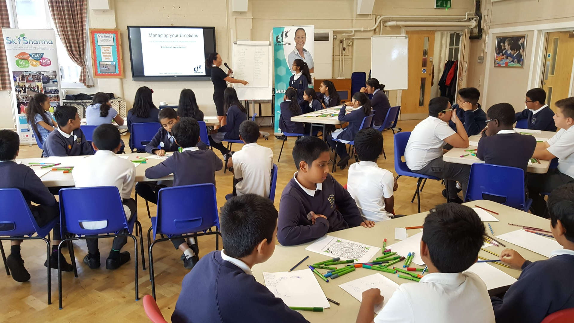 assets/uploader/images/Another successful workshop held at Gearies primary school by SSF