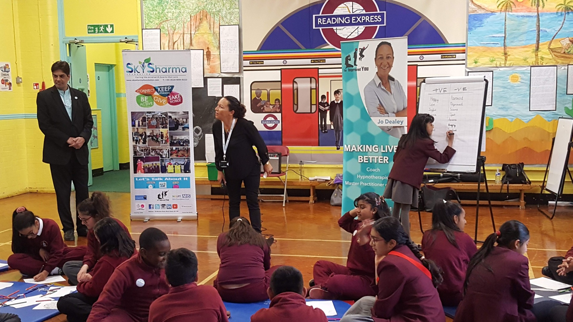 assets/uploader/images/SSF held an interactive workshop at Uphall primary school